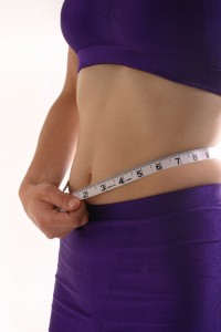 After Completing the Rapid Fat Loss Program